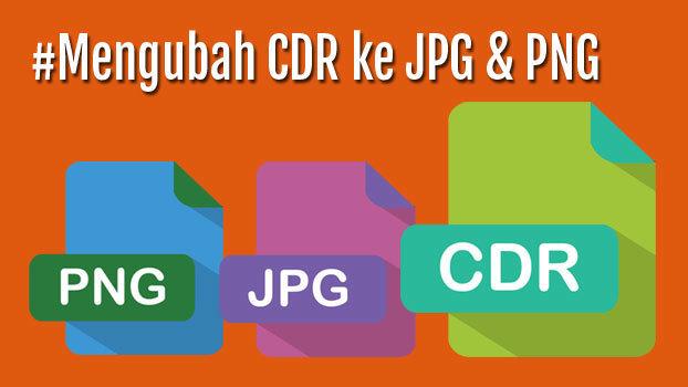 46 Gambar Desain Logo Format Cdr HD Gratid Download Gratis