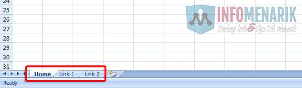 Cara Membuat Hyperlink Di Office Excel (1)