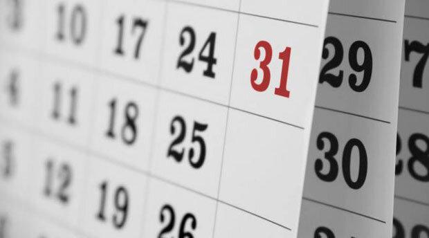Cara Membuat Kalender Otomatis Di Office Excel (1)