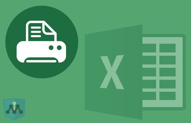 Cara Membuat Tombol Print Di Office Excel (0)