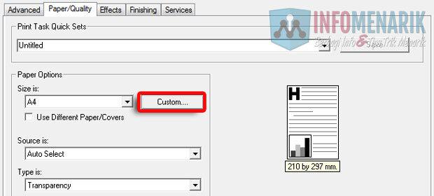 Cara Membuat Ukuran Kertas Di Office Excel (3)