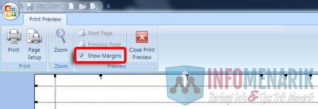 Cara Membuat Ukuran Kertas Di Office Excel (8)