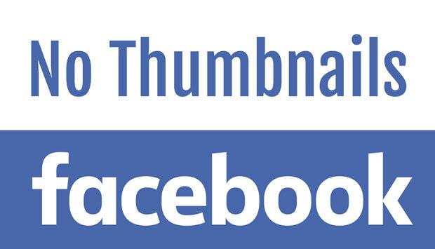 Cara Mengatasi Gambar Thumbnails Blog Tidak Tampil Di Facebook (1)