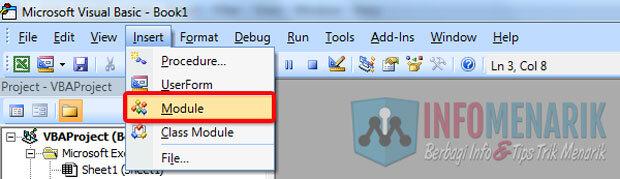 Cara Menyembunyikan Sheet Di Office Excel (7)