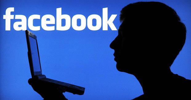 Hal Yang Harus Dihindari Ketika Online Facebook