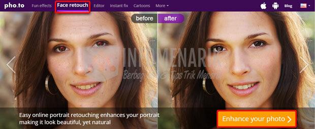 Cara Edit Foto Online Keren Dan Gratis (2)