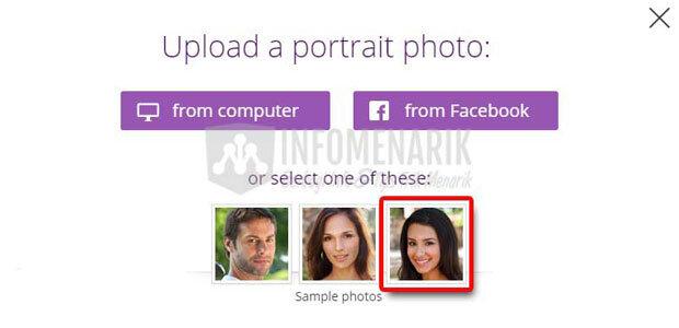 Cara Edit Foto Online Keren Dan Gratis (3)