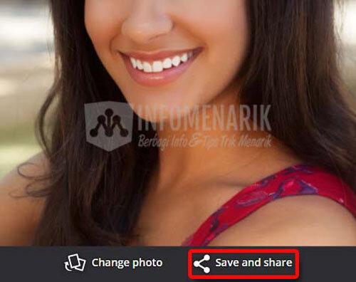 Cara Edit Foto Online Keren Dan Gratis (7)