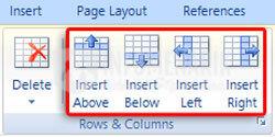 Cara Membuat Tabel Di Office Word (12)