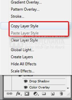 Tips Dan Trik Photoshop Yang Wajib Anda Tahu (5)