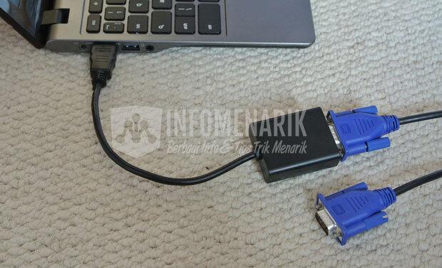 Cara Memperbaiki Chipset VGA Laptop (1)