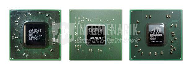 Cara Memperbaiki Chipset VGA Laptop (2)