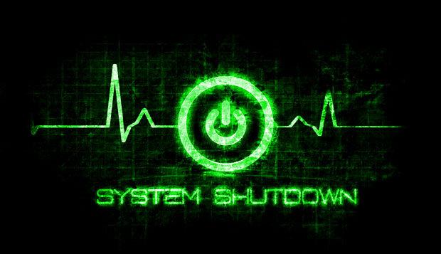 Solusi Komputer Hidup Sendiri Setelah Shutdown (1)