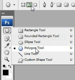 Cara Membuat Garis Putus-Putus Di Photoshop (11)