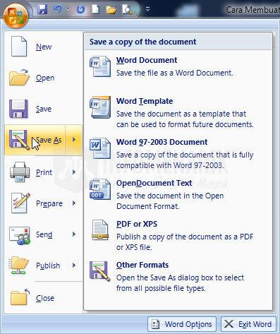 cara-membuat-password-pada-file-office-word-2
