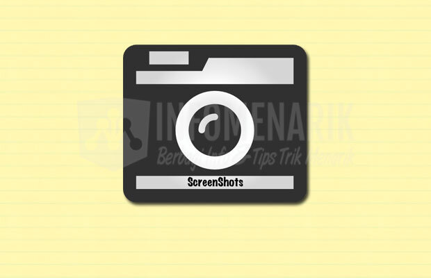 Cara Membuat Screenshot Animasi Format GIF (0)