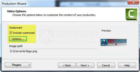 Cara Membuat Screenshot Animasi Format GIF (11)