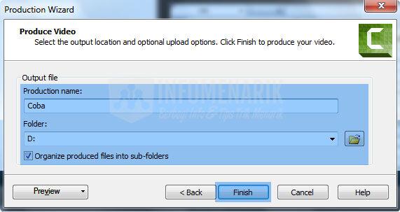 Cara Membuat Screenshot Animasi Format GIF (13)