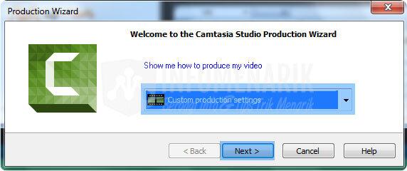 Cara Membuat Screenshot Animasi Format GIF (7)