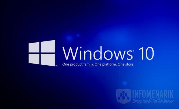 cara-mendapatkan-windows-10-secara-gratis-1