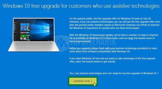 cara-mendapatkan-windows-10-secara-gratis-2