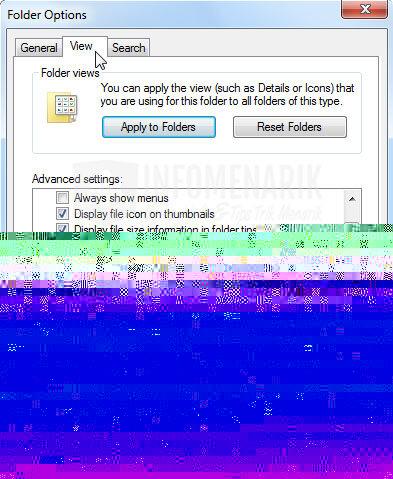 cara-mengatasi-windows-explorer-terbuka-otomatis-3