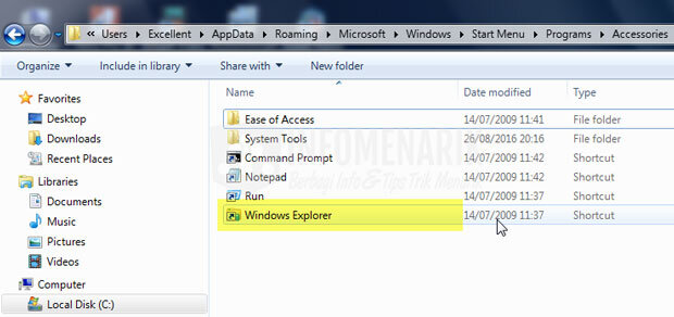cara-mengatasi-windows-explorer-terbuka-otomatis-4