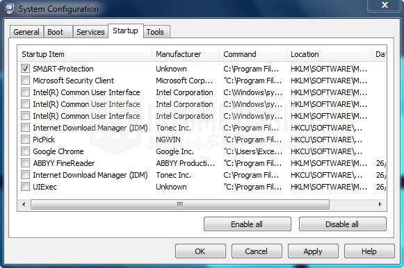 cara-mengatasi-windows-explorer-terbuka-otomatis-5