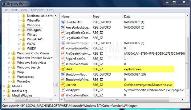 cara-mengatasi-windows-explorer-terbuka-otomatis-6