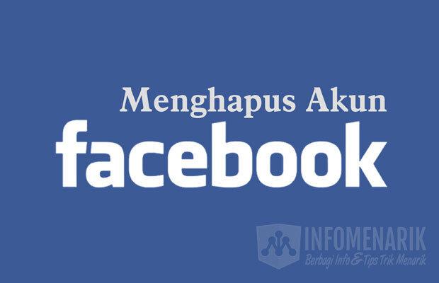 cara-menghapus-akun-facebook-1