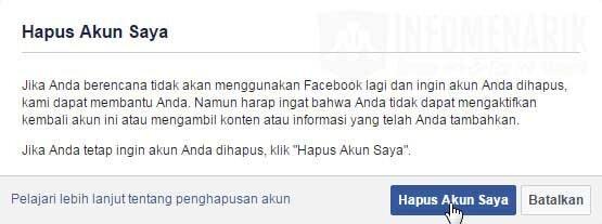 cara-menghapus-akun-facebook-2