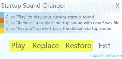 cara-mengubah-nada-startup-dan-shutdown-3