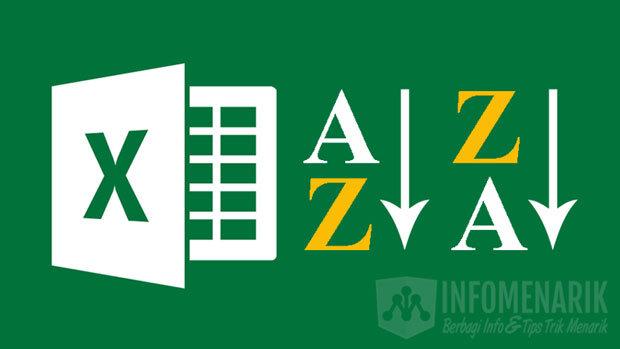 cara-mengurutkan-data-di-office-excel-abjad-1