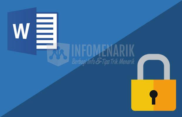 cara-proteksi-file-word-agar-tidak-bisa-diedit-1