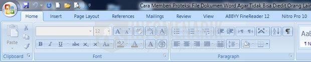 cara-proteksi-file-word-agar-tidak-bisa-diedit-5