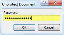 cara-proteksi-file-word-agar-tidak-bisa-diedit-7