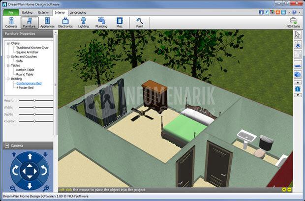 software-gratis-desain-rumah-3d-3
