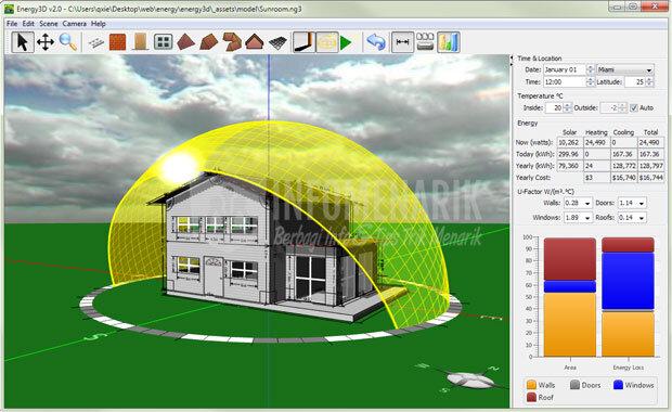 software-gratis-desain-rumah-3d-4
