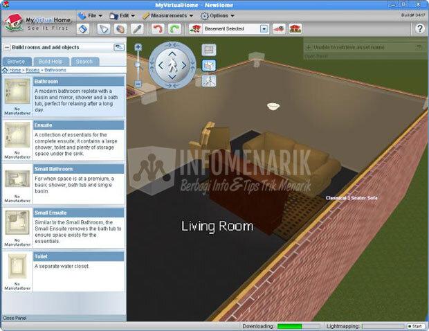 software-gratis-desain-rumah-3d-6