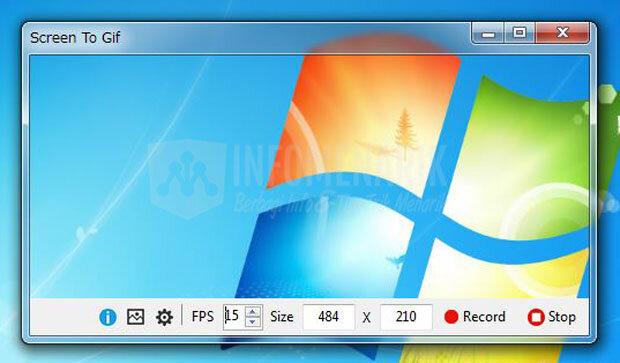 software-untuk-membuat-screenshot-animasi-5