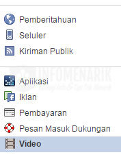 cara-mematikan-autoplay-video-facebook-3