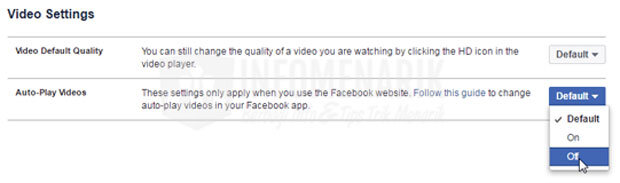 cara-mematikan-autoplay-video-facebook-4