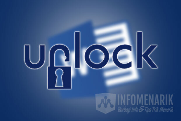 cara-membuka-file-dokumen-word-yang-diproteksi-1