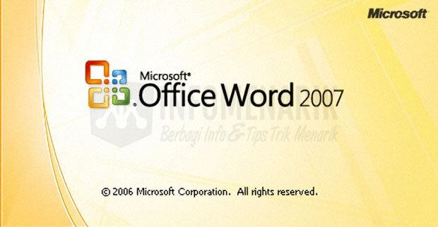 cara-mengatasi-office-word-2007-tidak-bisa-dibuka-1