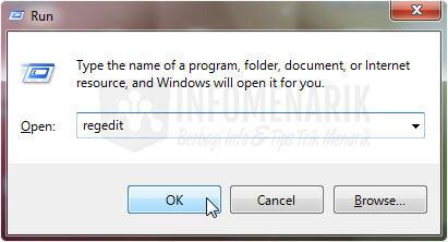 cara-menghilangkan-tanda-panah-pada-shortcuts-windows-2