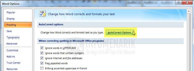 cara-menonaktifkan-autocorrect-di-office-word-2