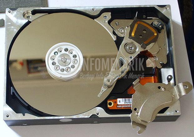 penyebab-hardisk-komputer-cepat-rusak