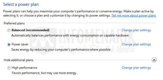 trik-menghemat-baterai-laptop-agar-tidak-cepat-habis-3