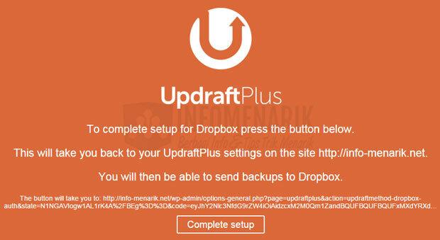 cara-backup-wordpress-secara-otomatis-4