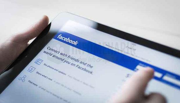 cara-membuat-huruf-besar-tebal-status-facebook-1